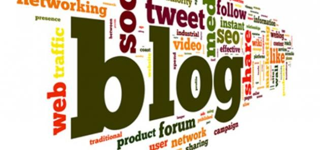 Per fare SEO non ti serve un blog